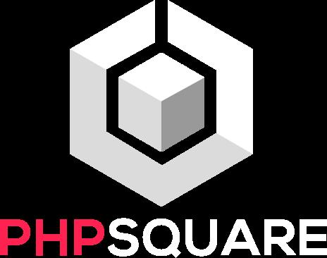 PHPSQUARE